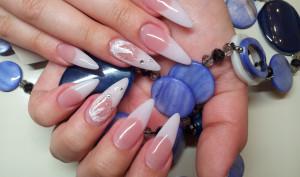 Nails (2)_2