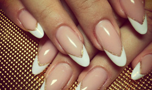 Nails-French_14