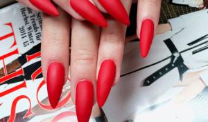 Nails_rot_2
